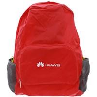 Balô - KM Huawei Y7 Prime (Khuyến mãi)