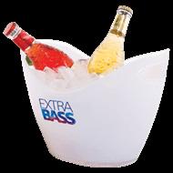Khay ướp đá cao cấp (Ice bucket)