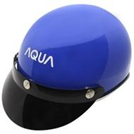 Nón bảo hiểm Aqua - KM Aqua (Khuyến mãi)