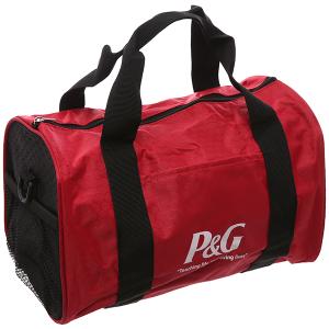 Túi xách du lịch P&G