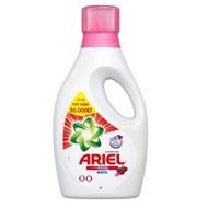 Nước giặt Ariel - KM