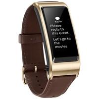 Vòng đeo tay Huawei Talkband B5