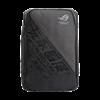 Balo Laptop Asus ROG Ranger BP1500