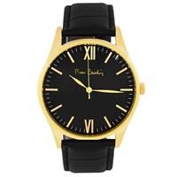 Đồng hồ Pierre Cardin PCX8516G514 Đen