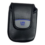 Túi máy ảnh Canon IXUS