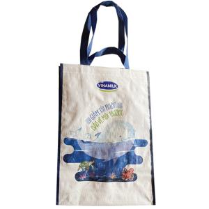 Túi quai xách bảo vệ môi trường