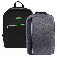Balo Acer (khuyến mãi)