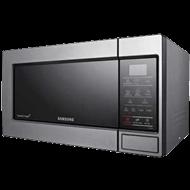 Lò vi sóng Samsung ME73M/XSV