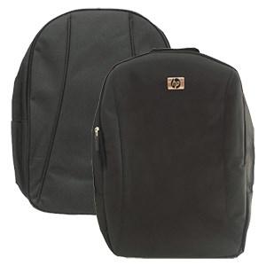 Balo laptop HP - KM (Khuyến mãi)