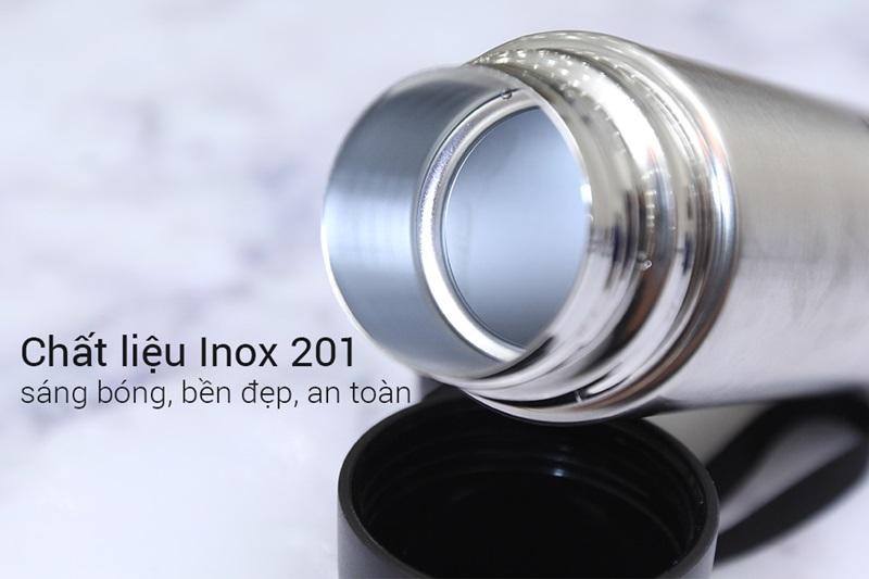 binh-giu-nhiet-500ml-dmx-002-5