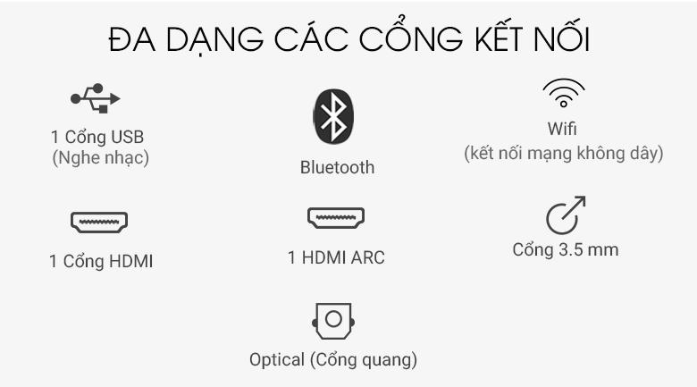 kết nối