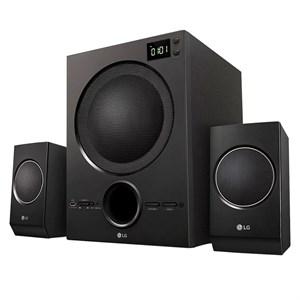 Dàn âm thanh 2.1 LG LH70B 70W