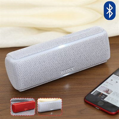 Loa Bluetooth Sony Extra Bass SRS-XB21