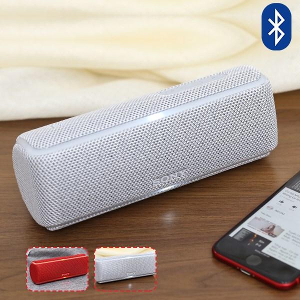 Loa Bluetooth Sony Extra Bass SRS-XB21