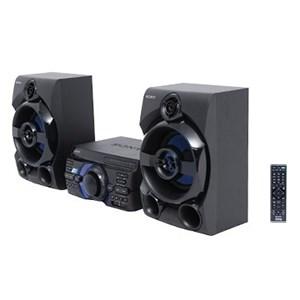Dàn âm thanh Sony 2.0 MHC-M40D 120W