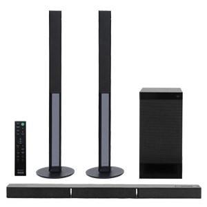 Dàn âm thanh Sony 5.1 HT-RT40 600W 600 W