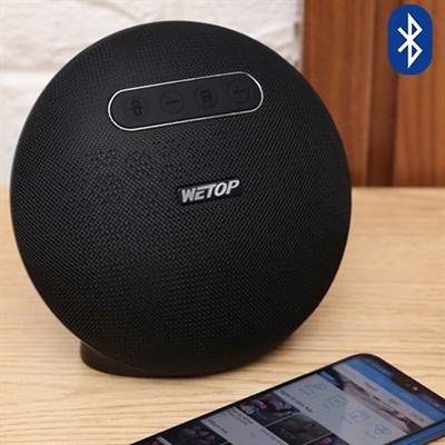 Loa Bluetooth Wetop A3