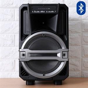 Speaker Bluetooth Enkor L0810K