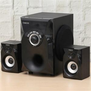 Speaker Enkor 2.1 R228