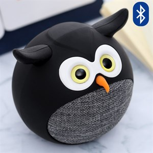 Bluetooth Speaker iCutes MB-M916