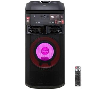 Loa Karaoke LG OL55D 600W