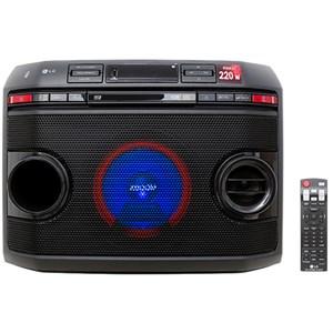 Loa karaoke LG OL45 220W