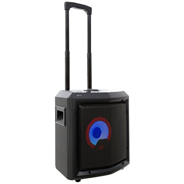 Loa kéo karaoke LG RL2 50W