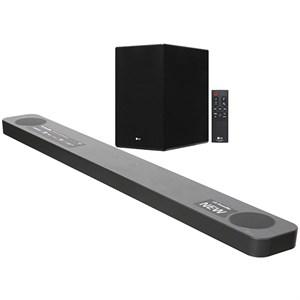 Loa thanh soundbar LG 3.1.2 SL8Y 440W 440 W