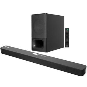 Loa thanh soundbar Sony 2.1 HT-S350 320W