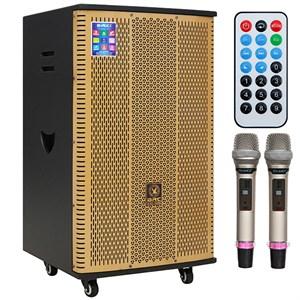 Loa Điện Karaoke Birici MX-900 560W