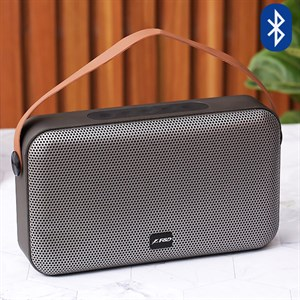 Bluetooth Speaker Fenda W19