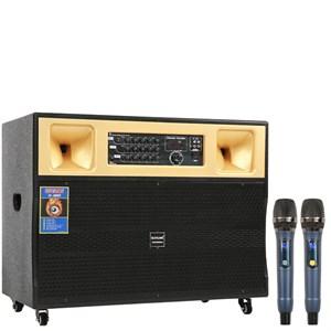 Loa điện Karaoke SuYang X-128