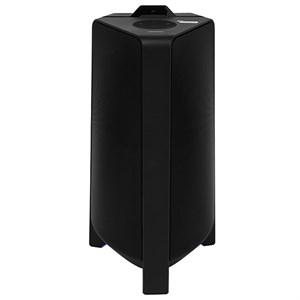 Loa Tháp Samsung MX-T70/XV