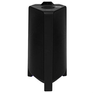 Loa Tháp Samsung MX-T70/XV 1500 W