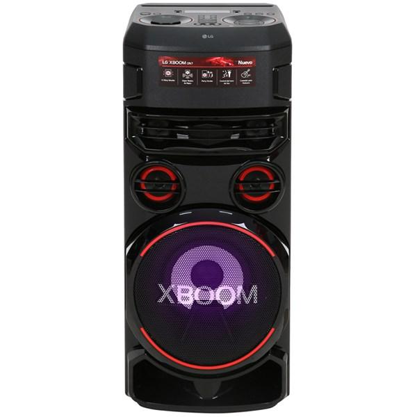 Loa Karaoke LG Xboom RN7 500 W