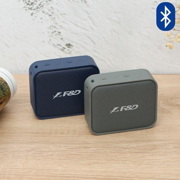 Loa Bluetooth Fenda W5 Plus