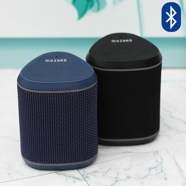 Loa Bluetooth Mozard Y550 Plus