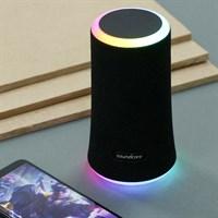 Loa Bluetooth Anker Soundcore Flare 2 A3165 Đen