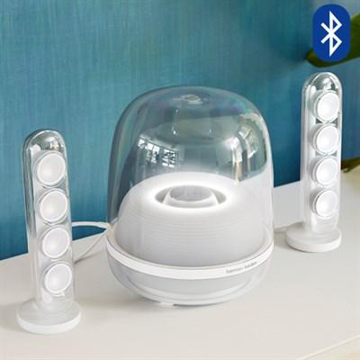 Loa Bluetooth Harman Kardon SoundSticks 4