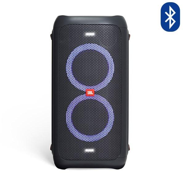 Loa Bluetooth JBL Partybox 100 Đen