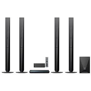 Dàn âm thanh Sony 5.1 BDV-E6100 1000W 1000 W