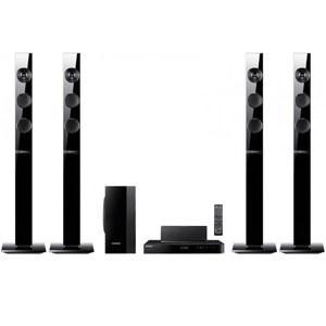 Dàn âm thanh Samsung 5.1 HT-J5150K 1000W