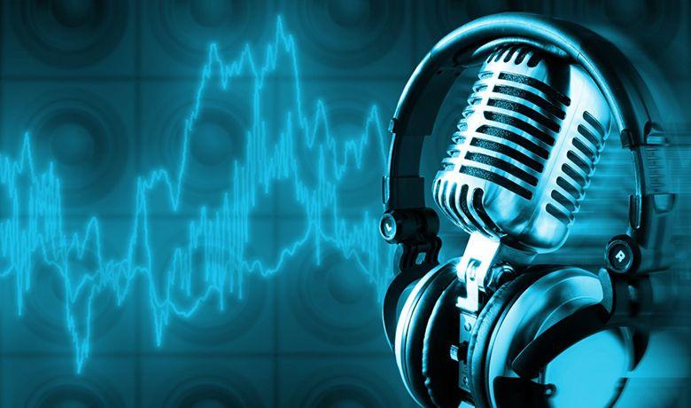 Giải mã nhiều tín hiệu âm thanh khác nhau