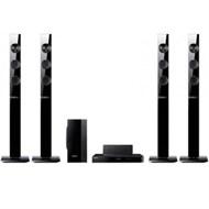 Dàn âm thanh 5.1 Samsung HT-J5150K