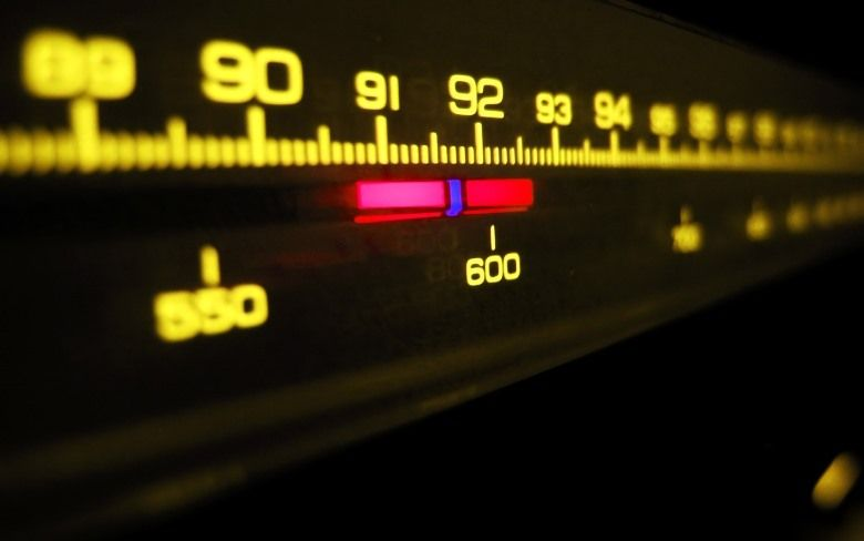 Nghe đài FM không cần radio