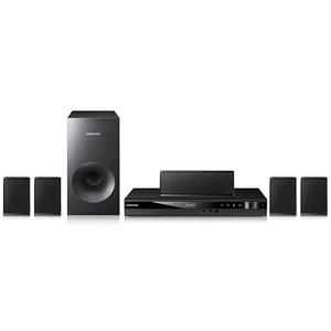 Dàn âm thanh 5.1 Samsung HT-E350K