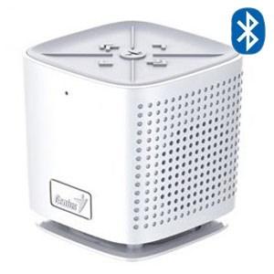 Loa Bluetooth Genius SP-920BT