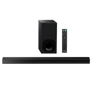 Loa thanh Soundbar Sony 2.1 HT-CT180 100W