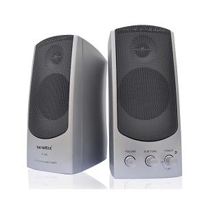 Loa vi tính SoundMax A140-2.0