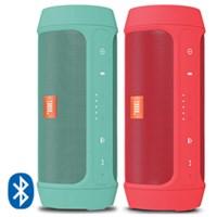 Loa Bluetooth JBL Charge 2 Plus